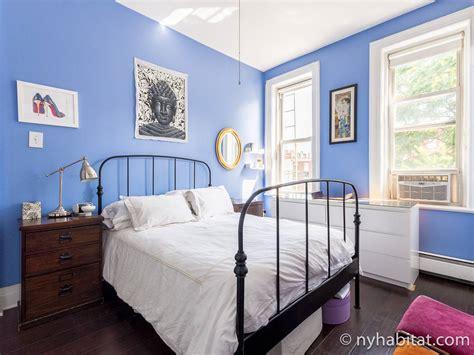 york apartment  bedroom duplex apartment rental