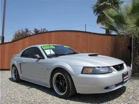 leopard 6 litre roadster 2002 ford mustang gt deluxe coupe 2d