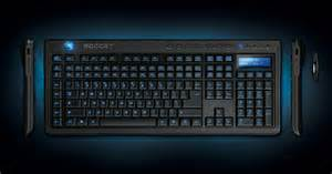 design tastaturen iphone n wireless paul kolp