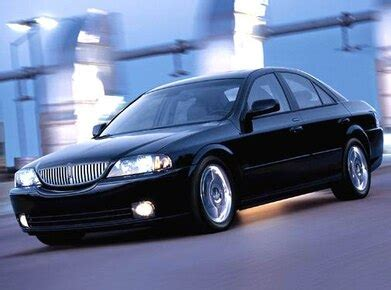blue book value for used cars 2006 lincoln ls on board diagnostic system 2006 lincoln ls pricing ratings expert review kelley blue book