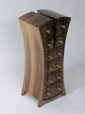 cracked bandsaw box bandsaw box bandsaw wood jewelry box