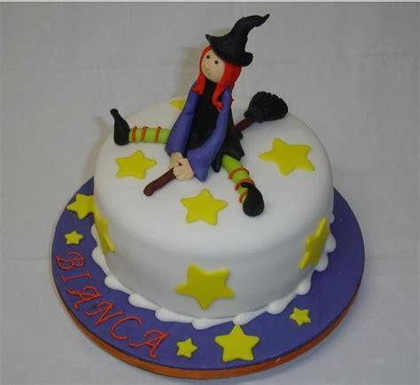 cake decorations uk cake decorating tea and crafting