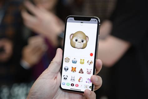fresh best iphone 4 techcrunch writers bought the iphone x here are our