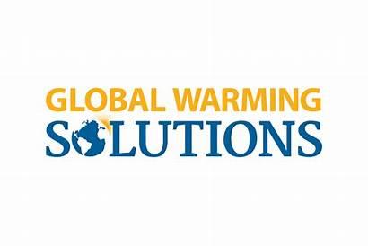 Warming Global Solutions Environment Don Epa Plug