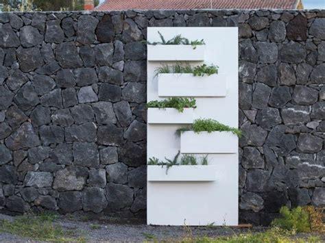 mur en ardoise exterieur d 233 co mur ext 233 rieur beaucoup d id 233 es design pour vos murs