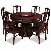 Dining Table With Six Chairs by ROUND DINING TABLE FOR 6 ROUND DINING TABLE FOR 6