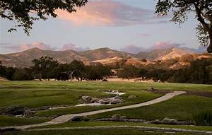 America's Most Unwanted: The Neverland Ranch and Other ...