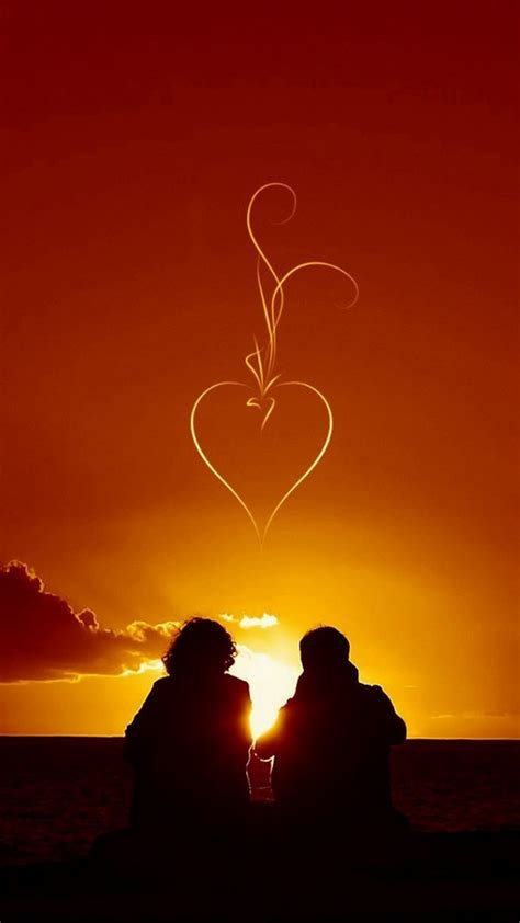 love wallpapers images and 183 ①