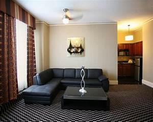 honeymoon suite With honeymoon suites in new orleans