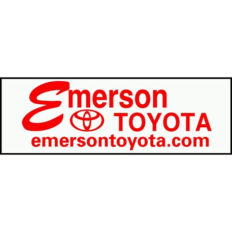 toyota center near me emerson toyota coupons near me in auburn 8coupons