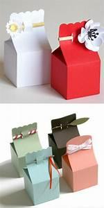 Comment Faire Une Boite En Origami : 1001 id es comment faire une bo te en papier boxes boite en papier bo tes cadeaux et ~ Dallasstarsshop.com Idées de Décoration
