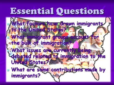 vus15b modern immigrants