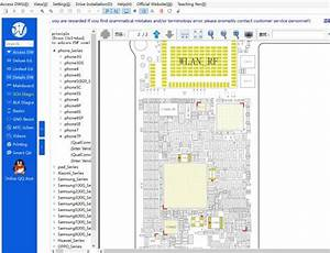 Articles De Yonghui Tagg U00e9s  U0026quot Free Download Iphone Schematic