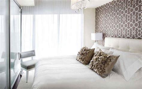 Small Bedroom Ideas by 30 Small Yet Amazingly Cozy Master Bedroom Retreats
