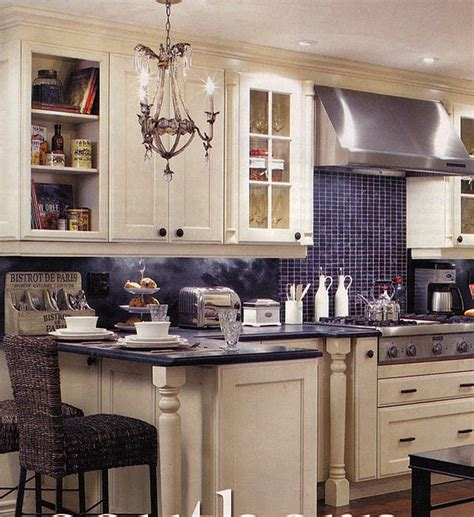 candice kitchen designs 51 best images on candice 5109