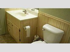 installing beadboard in bathroom 28 images installing