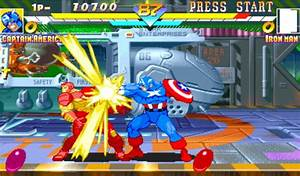 Top, 10, Superhero, Video, Games, Of, The, 90s, -, Page, 4, Of, 4