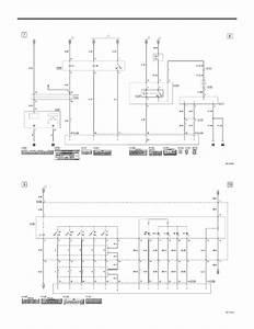 Mitsubishi Grandis  Manual