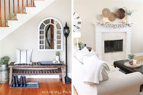 These are my favorite warm gray shades of paint from sherwin williams. POPULAR SHERWIN WILLIAMS BEIGE PAINT COLORS