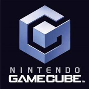 NTSC Cube Games Work with the PAL Wii
