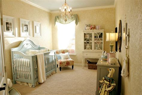shabby chic nursery the ragged wren shabby chic nursery