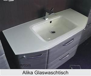 Waschtisch Mit Unterschrank 110 Cm : pelipal alika badm bel set online im badshop kaufen arcom center ~ Bigdaddyawards.com Haus und Dekorationen