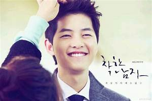 1413 best song Joongki images on Pinterest | Korean actors ...