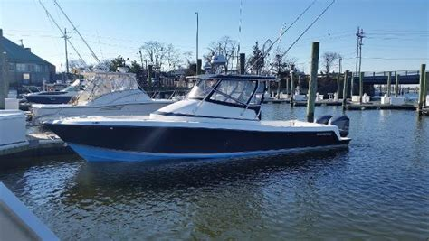 Aluminum Boats For Sale In Nj by Contender Boats For Sale In New Jersey