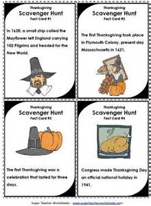 25 best ideas about thanksgiving worksheets on thanksgiving math thanksgiving math