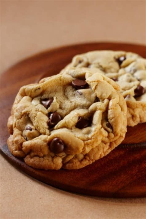 vegan chocolate chip cookies the 25 best cookies vegan ideas on pinterest vegan chocolate chip cookies vegan recipes and