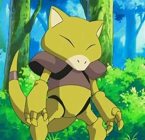 Mira's Abra | Pokémon Wiki | Fandom powered by Wikia  Abra