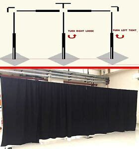 adjustable pipe and drape 3x6m adjustable pipe drape stainless steel wedding