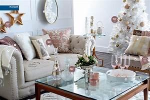 Salon De Jardin Romantique : six jolies d cos salon romantique ~ Dailycaller-alerts.com Idées de Décoration