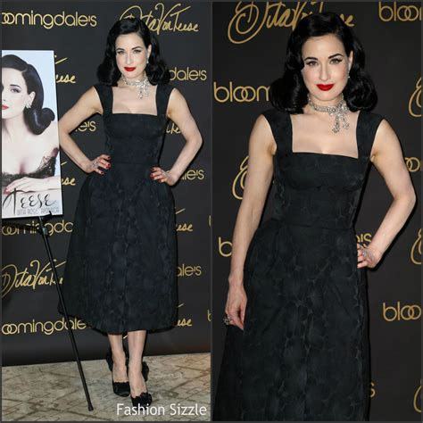 dita von teese new book dita von teese promote her new book your beauty mark