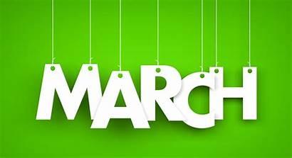 March Newsletter Monthly February Lady Ols Antibullying