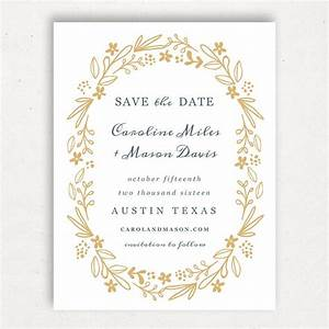 online save the date template free - search results for save the date free templates