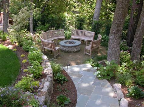 Garten Selber Gestalten 30 gartengestaltung ideen der traumgarten zu hause