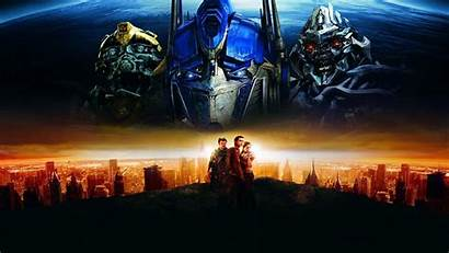 Transformers Wallpapers Cool