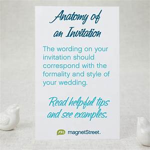 invitation quotes for wedding sunshinebizsolutionscom With wedding invitation mail quotes