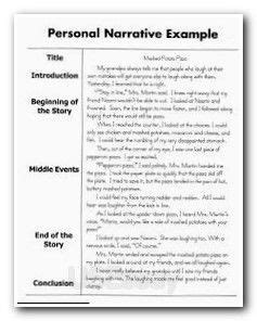 Definition Essay On Perfection by Best 25 Nursing Research Topics Ideas On