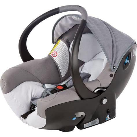 siege auto loola bebe confort coque creatis fix steel grey achat