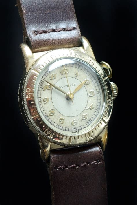 Rare Longines Weems Military Watch With Breguet Numbers. Illusion Diamond. Box Chain Necklace. Wide Gold Band. Wholesale Jewelry. 2 Carat Diamond Ring With Diamond Band. 10k Gold Engagement Rings. Sterling Silver Bangles. Pandora Charm Bracelet