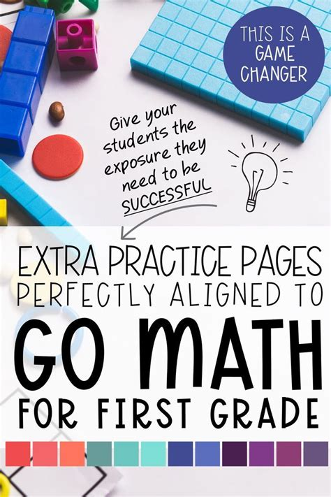 Best 25+ Graphing First Grade Ideas On Pinterest  Kindergarten Math Centers, Math Addition