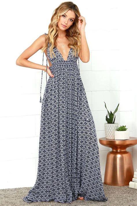 home improvement long flowy summer dresses summer dress