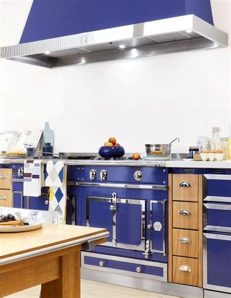 cuisine bleue d 233 couvrez toutes nos inspirations d 233 coration