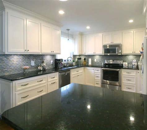kitchen remodel white cabinets walker woodworking 576 Kitchen remodel white cabinets 1 1030x913
