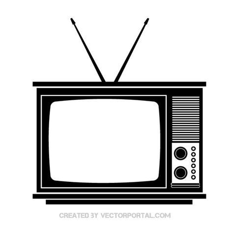 tv clipart clipart tv set 101 clip