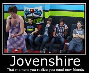 Jovenshire Related Keywords & Suggestions - Jovenshire ...