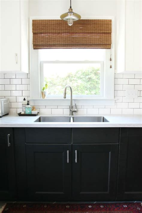 bamboo kitchen cabinets ikea 25 best ideas about bamboo blinds on bamboo 4301