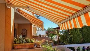 Markisen und sonnenschutz folien f r terrassen und for Terrassen sonnenschutz